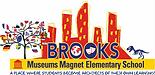 Brooks Logo.png
