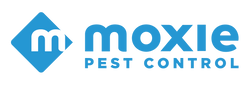 FOR PRINT - Moxie Pest Control Logo 2-co