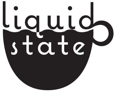 Liquid state final v2.jpg