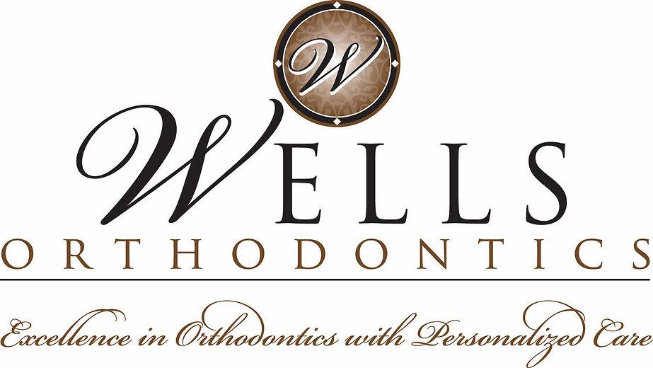 APWNC-030-Final_Wells_Logo copy_edited_e