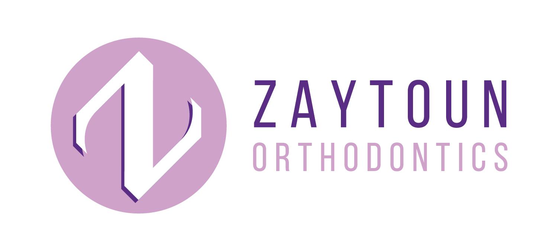 Zaytoun_Logo_02.jpg