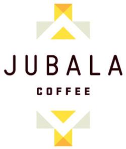 Jubala_FullColor_Logo_CMYK-01.jpg
