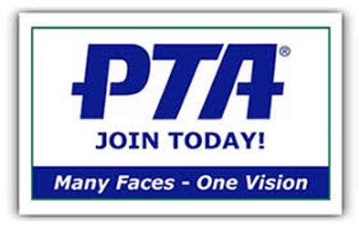Join PTA.jpg