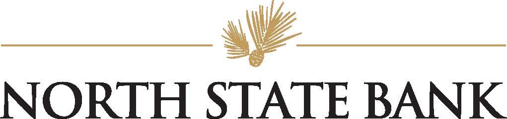 NSB Logo (Main) - PMS 7562 Non-Metallic