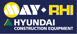 MAY RHI Hyundai logo (1).jpg