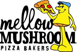 Mellow Logo Mel.jpg