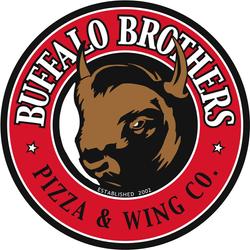 BuffaloBros_Logo copy.png