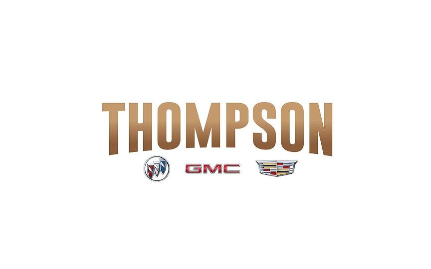 Thompson BGC.jpg