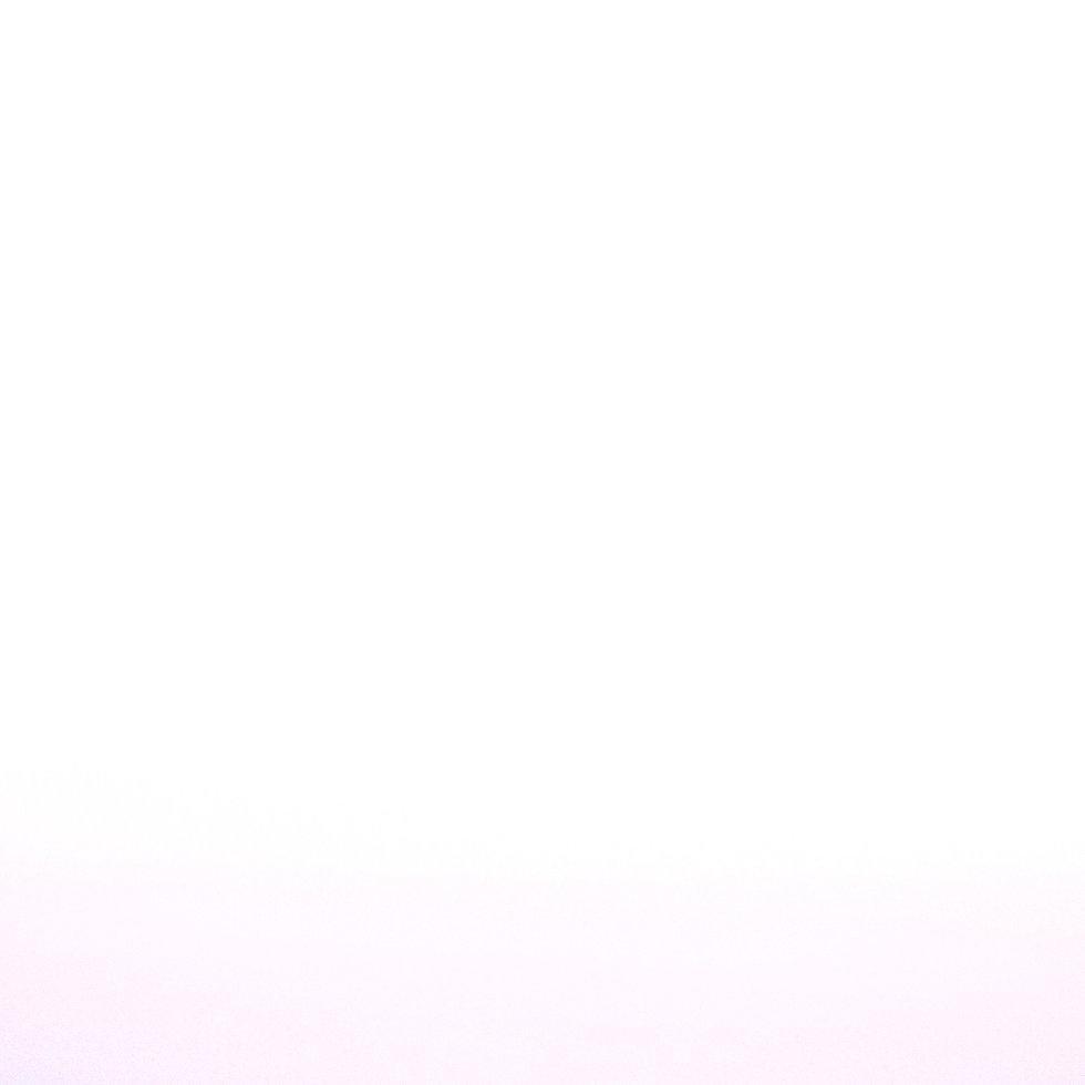 Pink Gradient_edited.jpg