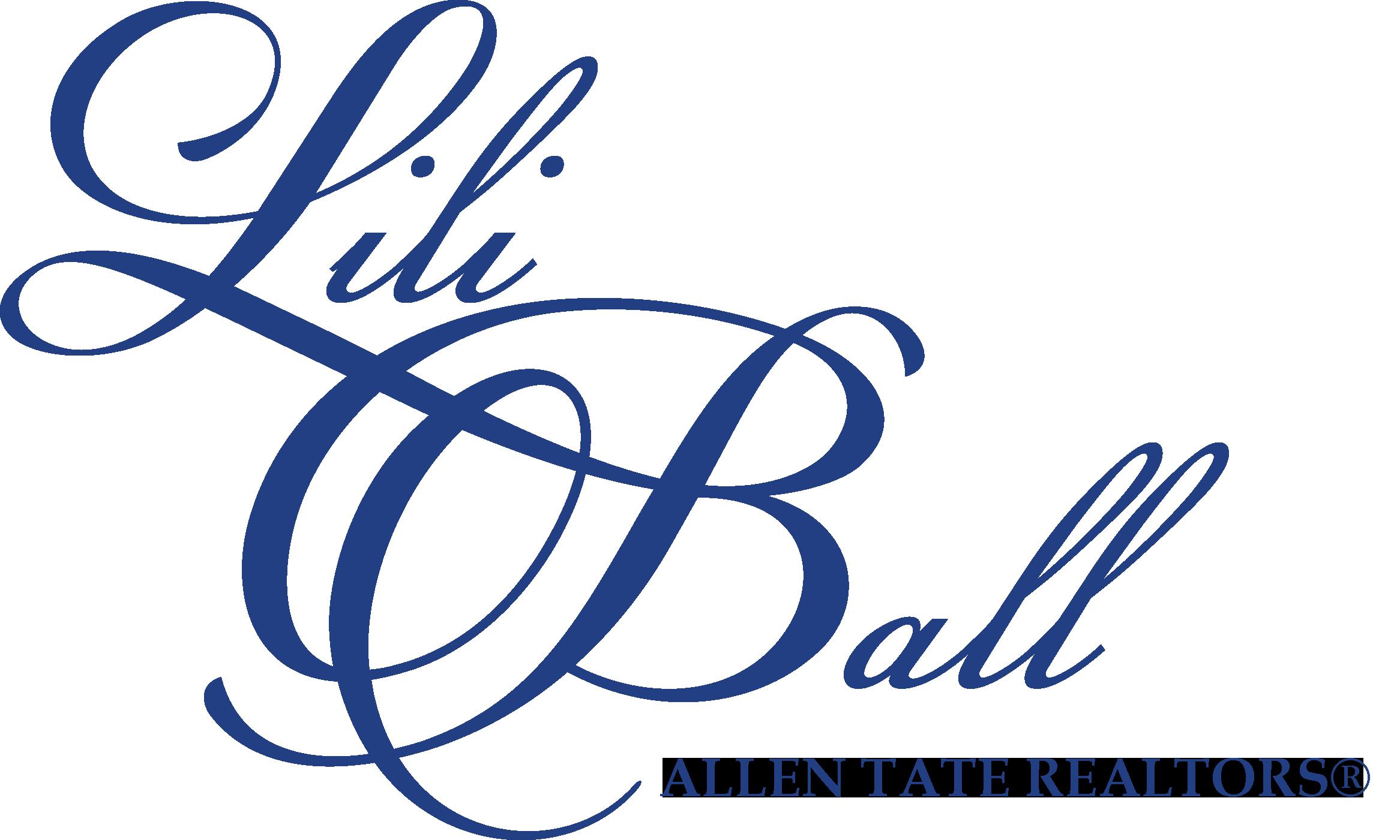 LiliBall_Blue TRANSPARENT.png