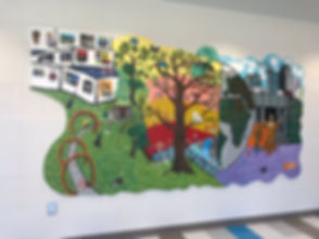 5th grade art project.jpg