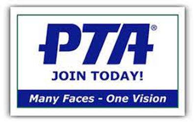 join PTA.jpeg