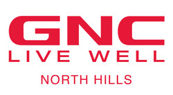 gnc_logos_North Hills.jpg