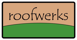 logo_roofwerks_rounded_300dpi.jpg
