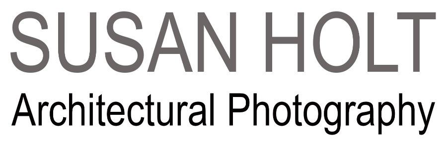 Susan Holt Photography Logo_edited_edite