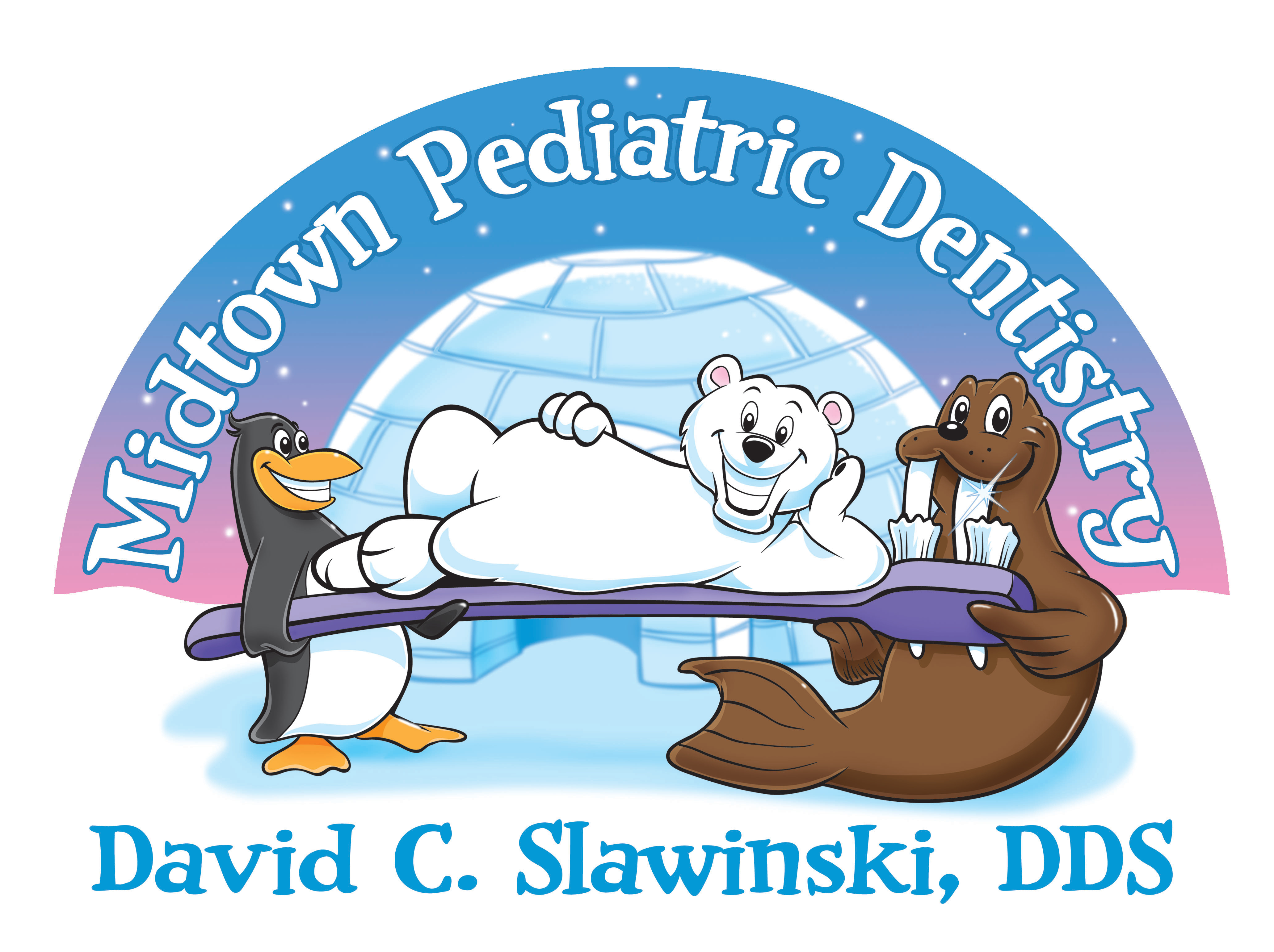 Slawinski-logo.jpeg