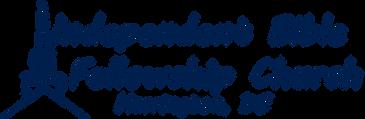IBFC Logo Long.png