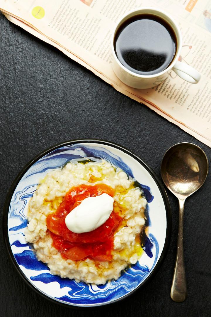 Harpers_02_Porridge 0018.jpg