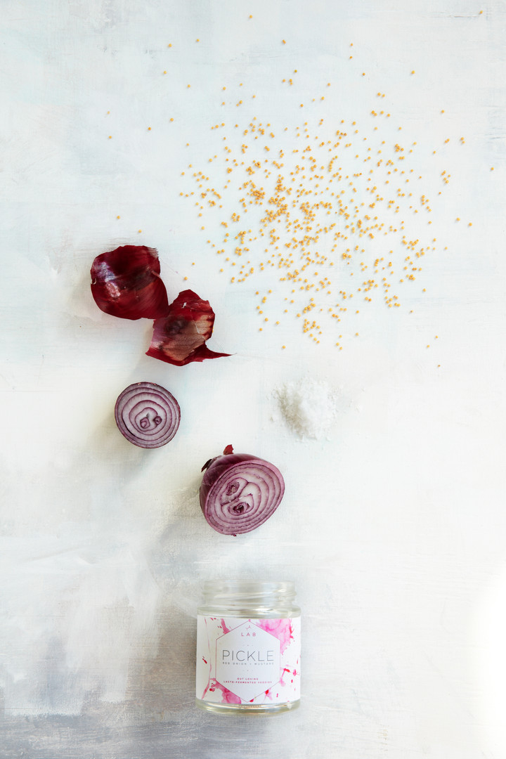 FermentedByLab_Red Onion and Mustard 0015.jpg