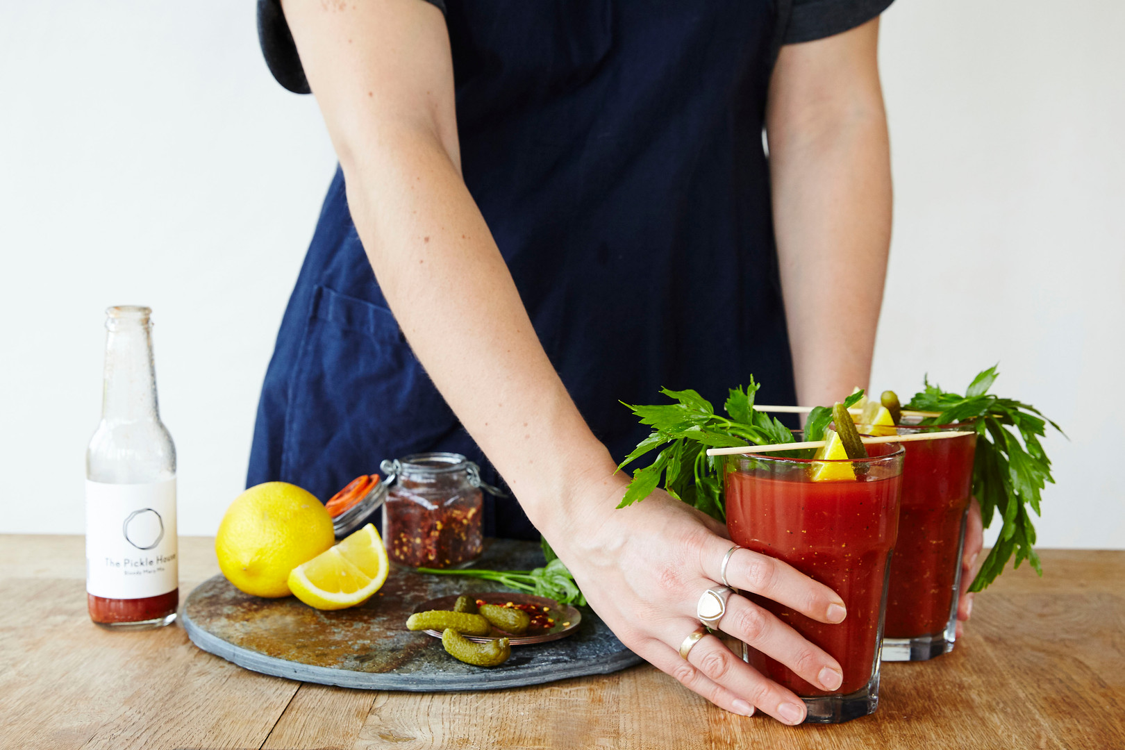 ThePickleHouse_BloodyMary0093.jpg