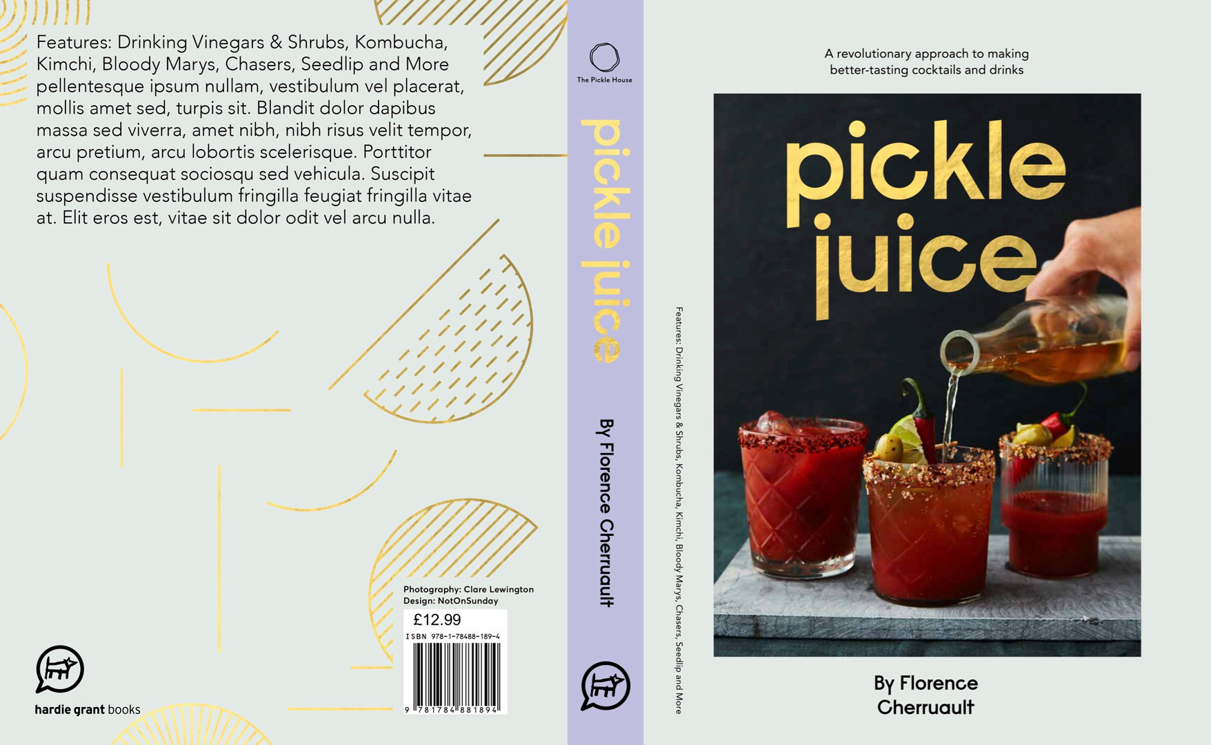 12b_Pickle_Juice_Covers_and_Spine.jpg