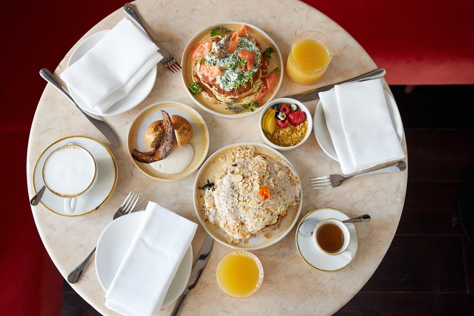 Haya_Breakfast_MangoPorridge_031.jpg