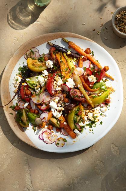 02_CarrotTomato Salad_069.jpg