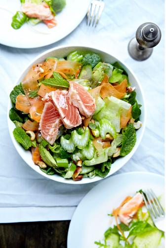 Harpers_04_Summer Salmon Salad 0005.jpg
