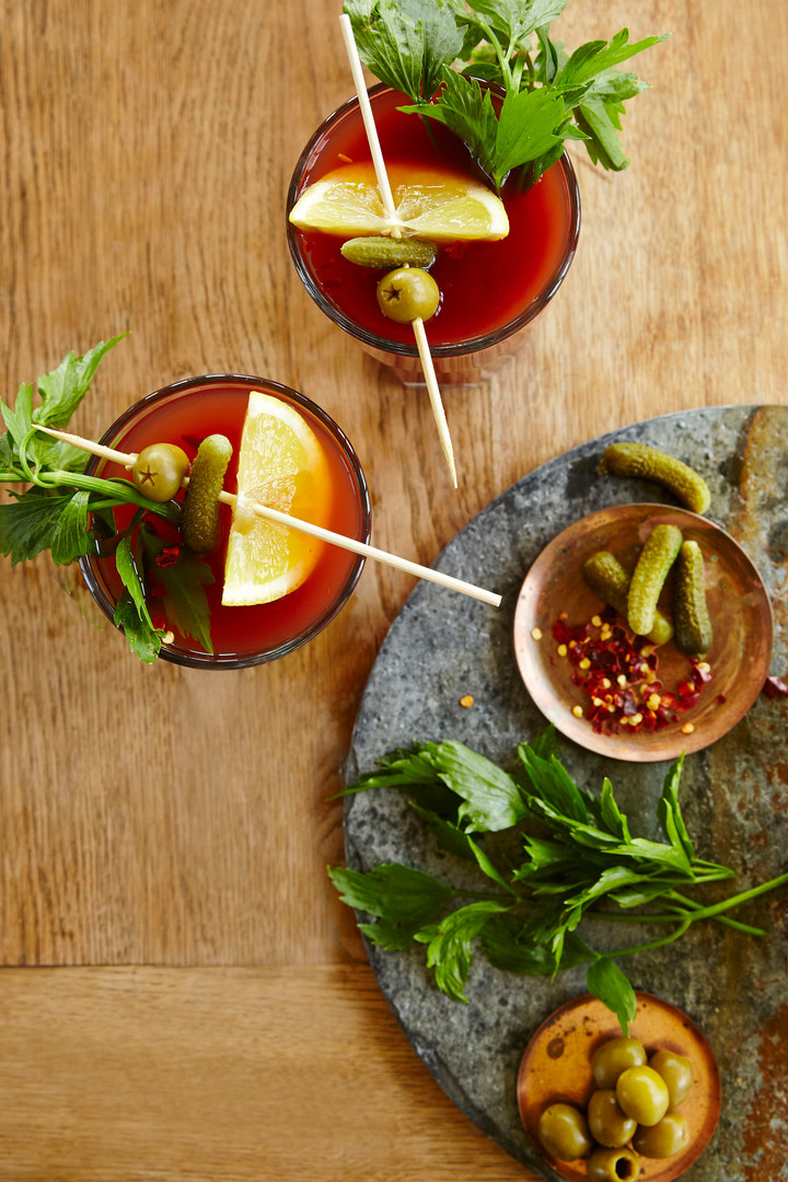 ThePickleHouse_BloodyMary0150.jpg