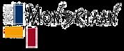 Logo ROC Mondriaan.png