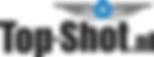Top-shot logo.png