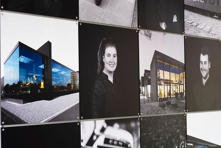 Fotocollage Courage Architecten.jpg