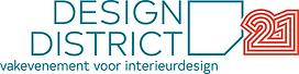 DesignDistrict-2021-logo-HR.png