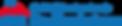 DHS-logo-2017_Office_en_internet.png