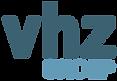 Logo VHZ groep.png