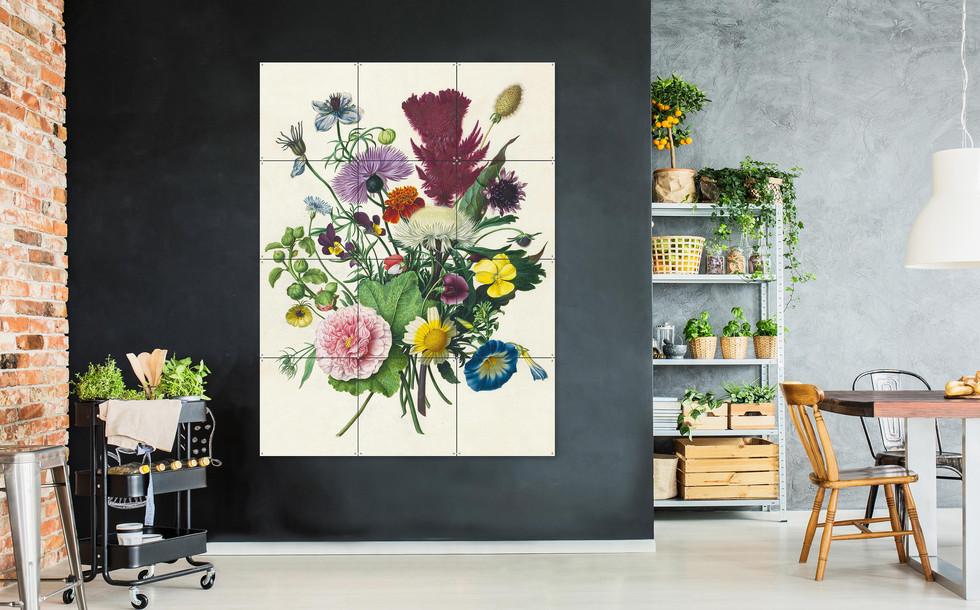 Boeket bloemen _ 471 _ interieur keuken _ website.jpg