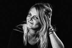 Marnie Zuidwijk, creatieve brein en conceptontwikkelaar achter FERBYN.
