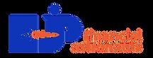 Logo EJP financial astronauts.png