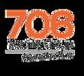 Logo 706 Seating Group.png