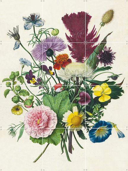 Boeket bloemen _ 471.jpg