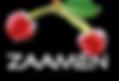 logo zaamen.png