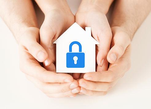 impianti-allarmi-sicurezza-famiglia.jpg