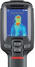 misuratore portatile.jpg