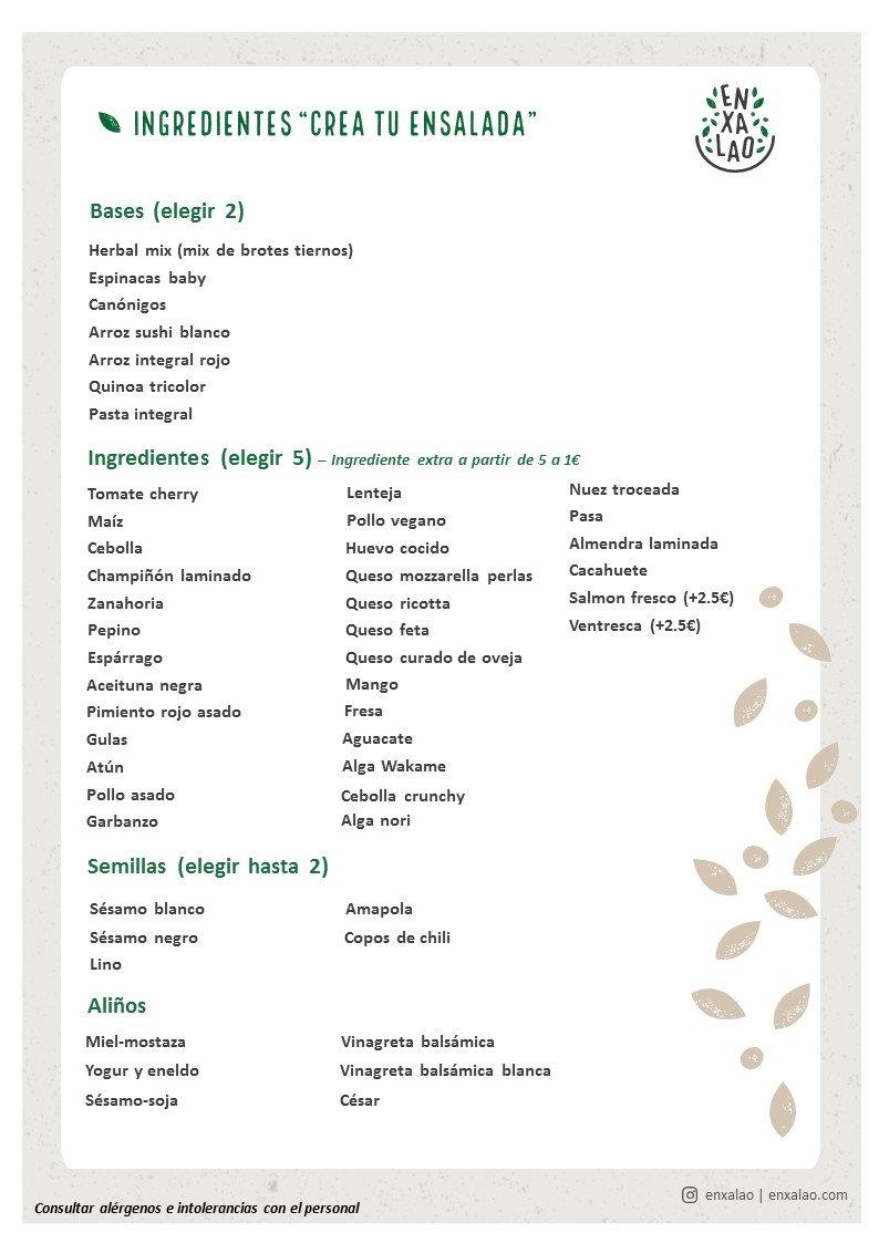 Ingredientes_PolloVegano.JPG