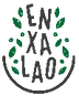 logo_enxalao_color_png_fondo_transparent