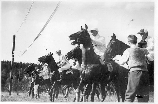 Øvrevoll Galoppbane, opplevelser, hester, gambling, norsk tipping, gallopp, matopplevelse, sport, bærum, jockey
