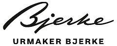 Urmaker Bjerke, Sponsor