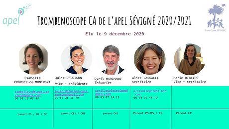 Trombinoscope 2020_2021.jpg