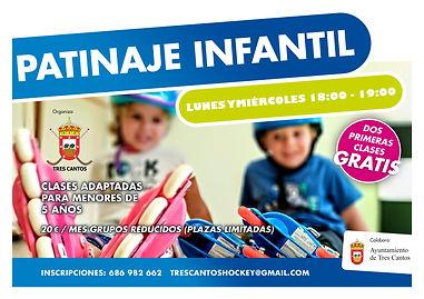 CARTEL-PATINAJE-INFANTIL.jpg