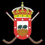 logo-3c-borde.png